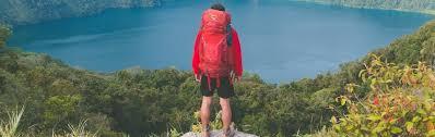top 6 beginner backng trips in