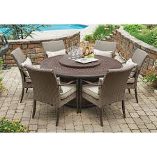 patio swing costco costco backyard furniture sam s club dining table patio swings gliders