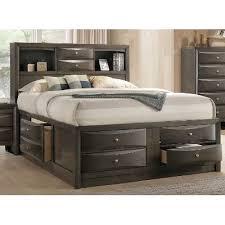 queen beds with storage. Brilliant Storage Queen Size Beds With Storage In Queen Beds With Storage G