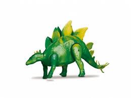 Р/У <b>динозавр Feilun</b> Стегозавр, <b>звук</b> - FK007A - купить по оптовой ...