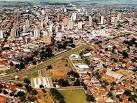 imagem de Araçatuba São Paulo n-2
