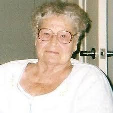 Juanita Harrison Obituary - Spencer, Indiana - Tributes.com