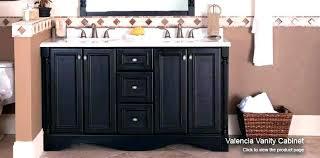 home depot 60 inch bathroom vanity single sink vanity home depot unique sinks home depot bathroom