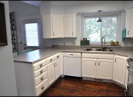 what kind of paint to use on kitchen cabinetsPaint For Kitchen Cabinets  yeolabco