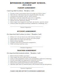 essay for mba examples reports