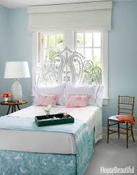 bedroom decorating ideas. Bedroom Ideas Design View In Gallery I Decorating N