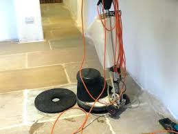 tile remover al electric tile remover grout haze removal from sandstone electric tile ser al tile cutter al home depot canada tile remover