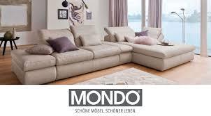 Mondo Möbel Große Auswahl Top Preise