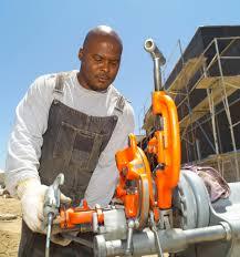 mechanical engineer job description recruiting j kent staffing mechanical engineer