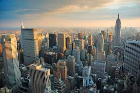 New York City Travel Guide Expert Picks For Your Vacation