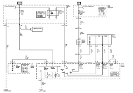 2005 chevy equinox wiring diagram fitfathers me 2005 chevy equinox amplifier wiring diagram 2005 chevy equinox wiring diagram