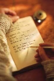 good ways to start a descriptive essay synonym start a descriptive essay by using your five senses