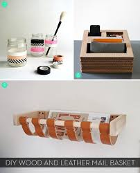 diy office storage. This Entry DIY Office Storage Diy