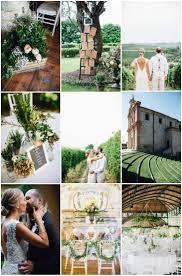 flowers wedding decor bridal musings blog: beautiful italian wedding stefano santucci photography bridal musings wedding blog