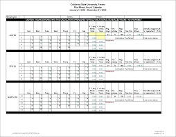 Overtime Report Template Working Hours Spreadsheet Sheet Download In