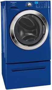 frigidaire affinity front load washer. Frigidaire-affinity-front-load-washer-and-dryer.jpg Frigidaire Affinity Front Load Washer S