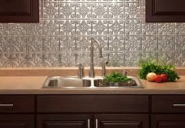 kitchen glass mosaic backsplash. Kitchen Glass Tile Backsplash Pictures Inspirational Stunning Good Mosaic Ideas I