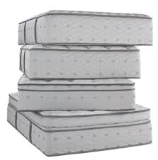 mattresses stacked. Simple Mattresses Back To Top In Mattresses Stacked C