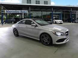 2018 mercedes benz cla250. plain cla250 new 2018 mercedesbenz cla 250 on mercedes benz cla250 r