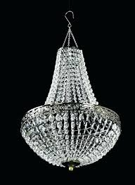 exceptional bohemian crystal chandelier home improvement technical services