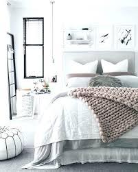 pink and grey bedroom designs – vinhomekhanhhoi