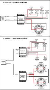 images wiring diagram amplifier fancy 2 amp blurts me 18 0 images wiring diagram amplifier fancy 2 amp blurts me 18