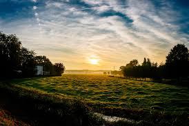 Nature Landscape Sunset Sunrise ...