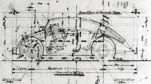 "ganz or ledwinka general chat international vintage in his student days he already thought about the ""future people s car"" sketches he made in 1924 25 prove that he was the intellectual father of the """