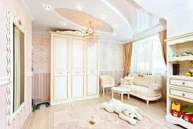 hot pink bedroom furniture. Pink Bedroom Furniture Rose Gold And White Wall Paint Light Blue . Hot