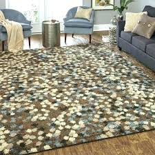 home area rugs carpet neutral dot pattern rug x depot gripper tape forest reviews mohawk starburst
