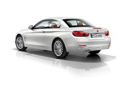 Coupe Series 2014 bmw 428i coupe price : 2014 BMW 4-Series 428i Overview & Price
