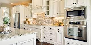 granite countertops cost cost to replace countertops luxury laminate countertops