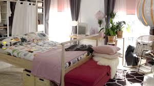 bedroom design ikea. IKEA Bedroom Tips Make Your Room More Zen Design Ikea