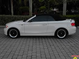 BMW Convertible 2008 bmw 128i owners manual : 2008 BMW 128i Convertible Ft Myers FL for sale in Fort Myers, FL ...