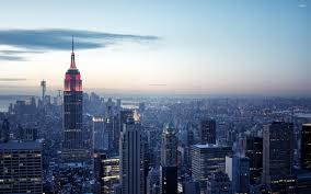 empire state building wallpapers full hd 85mhh7c