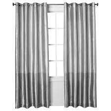 Curtain 96 Inches Long Curtains Elegant Target Eclipse Curtains For Interior Home Decor