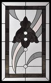 looking for stained glass door inserts the image below for our catalogue