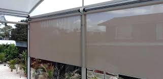 roll up blinds outdoor lovely awesome exterior roll patio the exterior roller blinds outdoor roller blinds roll up blinds outdoor