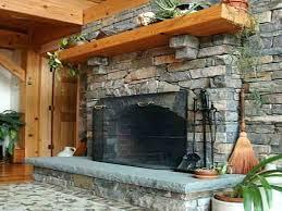 fireplace hearths fireplace tile