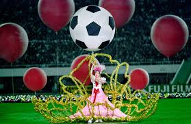 「The first-ever Women's World Cup was held in China in 1991.」の画像検索結果