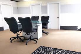 office cubicle designs. Interesting Cubicle EB Tablejpg In Office Cubicle Designs U