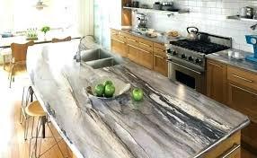 re laminate countertop counterps pictu ing bathroom countertops home depot installation cost wilsonart
