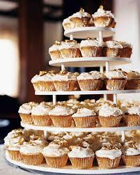 Cupcake Decorating Accessories Wedding Cupcake Ideas Martha Stewart Weddings 93