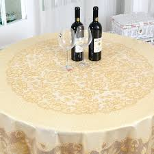 round plastic lace tablecloth plastic lace tablecloths lace tablecloths overlay tablecloth whole plastic polyester round