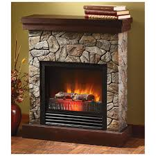 fresh small propane fireplace heater home style tips amazing