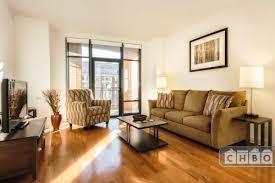 1 Bedroom Apartments In Washington Dc Impressive Inspiration
