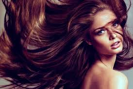 rejuvalex hair growth. Fine Rejuvalex Rejuvalex Advanced Hair Growth For Longer And Thicker In R