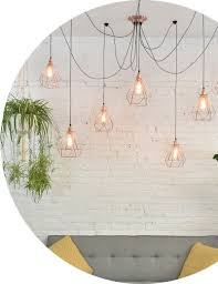 design your own lighting. Design Your Own Lighting T