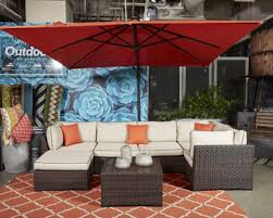 Ashley Furniture Outdoor Furniture Decoration Ideas
