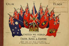 Image result for Britain empire